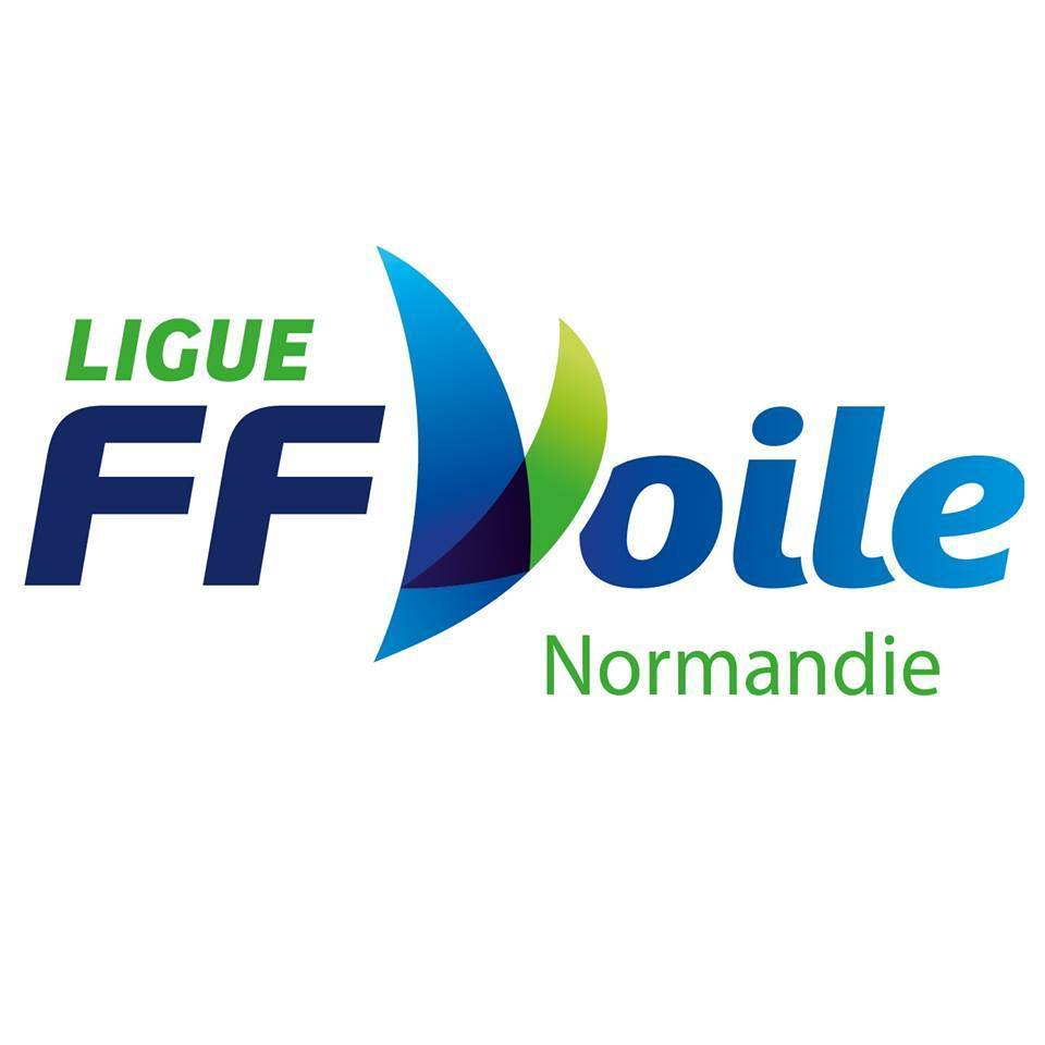Ligue voile de Normandie