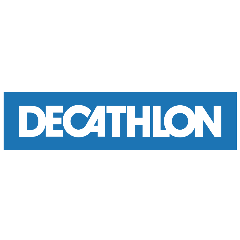 Decathlon Rots